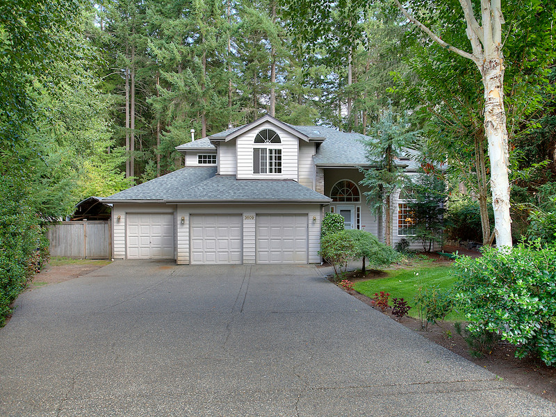Joyce Shipley - 3609 64th Ave Ct NW