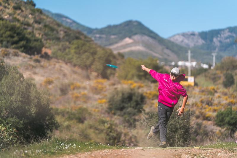 Disc Golf Tourist Mijas-23.jpg
