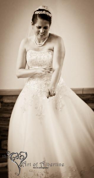 Wedding - Laura and Sean - D7K-2921.jpg