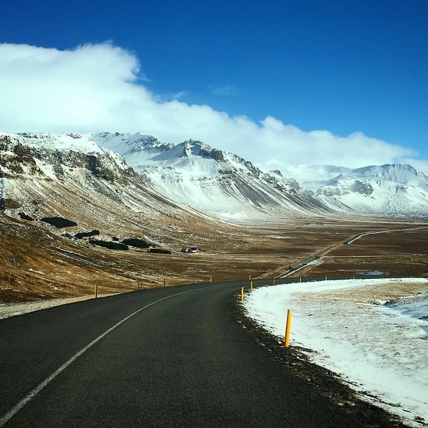 icelandIP-4529.jpg