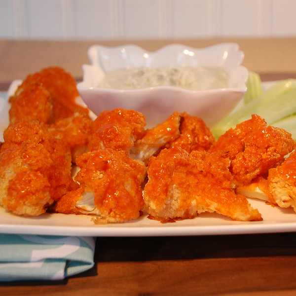 Buffalo cauliflower crop.jpg