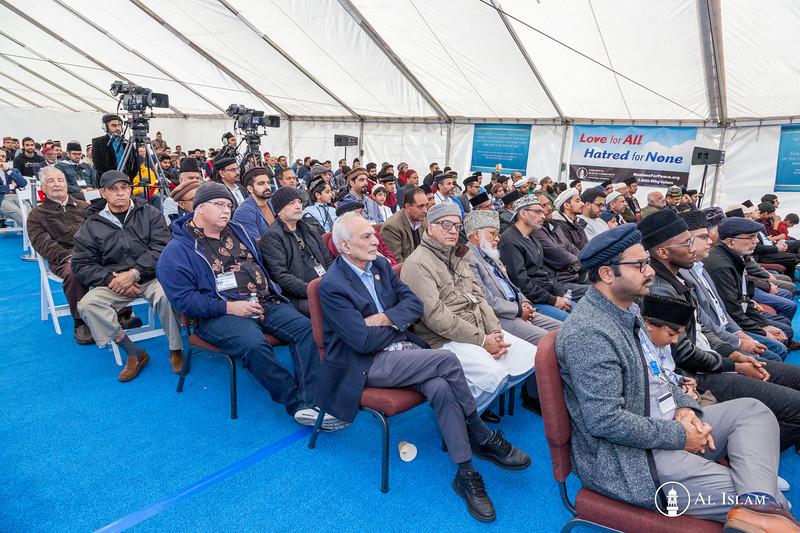 2019_West Coast Jalsa Salana_Final Session-227.jpg