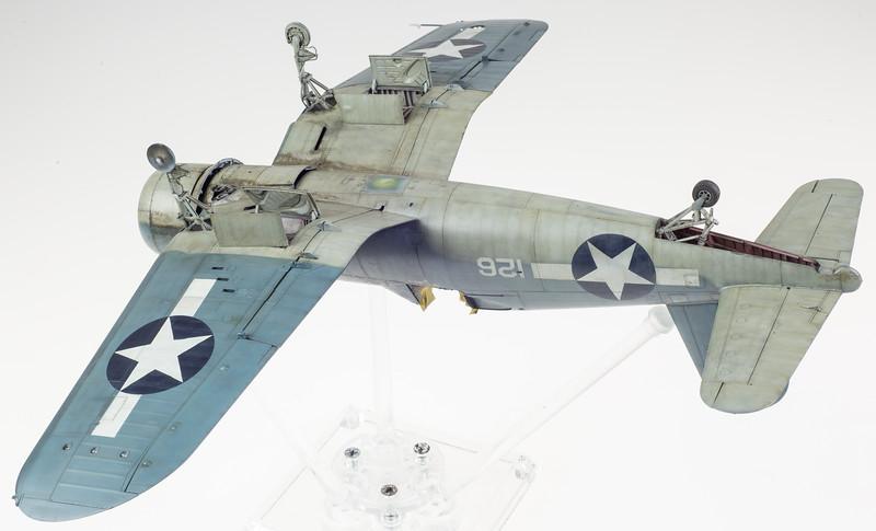 Tamiya F4U-1 Corsair 12-30-14-4.jpg