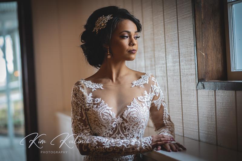 Bride-09487.JPG