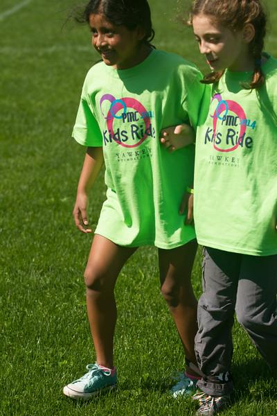 PMC Kids Ride Framingham 126.jpg