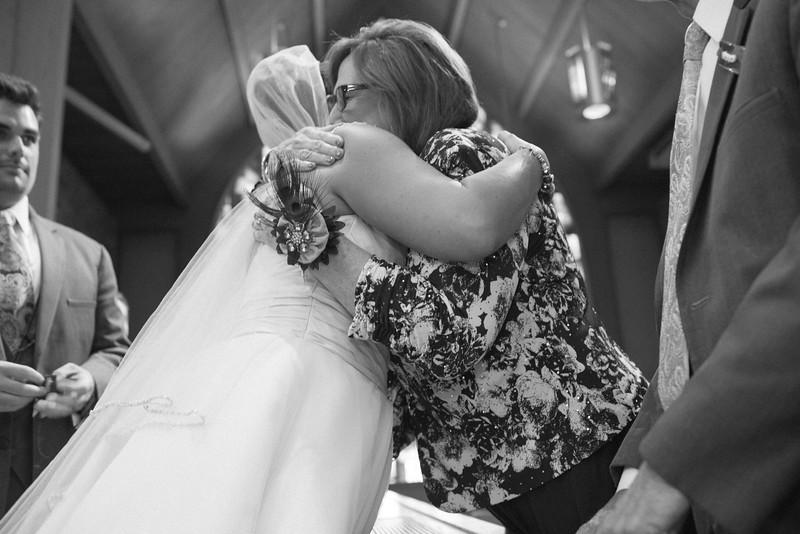 Le Cape Weddings - Jordan and Christopher_A-254.jpg