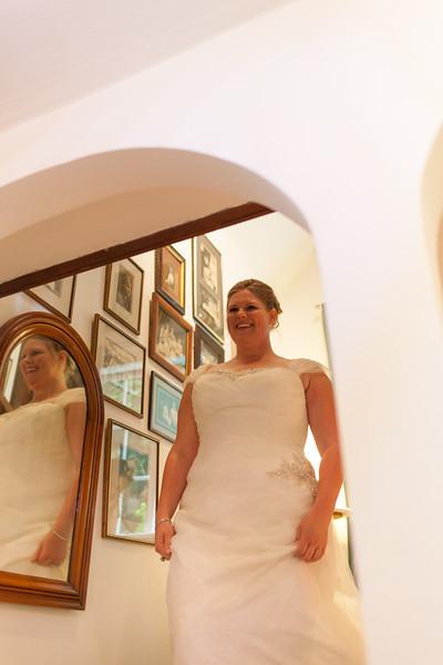Mari & Merick Wedding - Prelude-54.jpg
