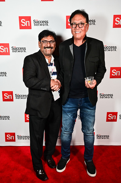 2019TLS_Cocktail_Party_383.JPG