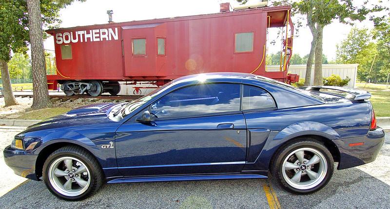 GT at Railcar (7).JPG