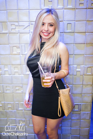 02.07 - Sábado - Samba Clube