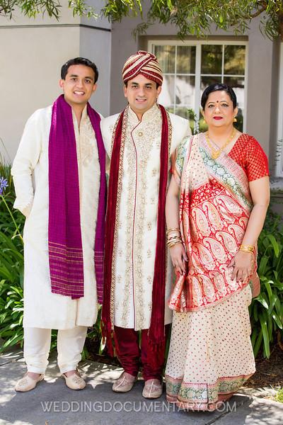 Sharanya_Munjal_Wedding-228.jpg