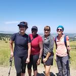 7.31.18 Genentech Hike