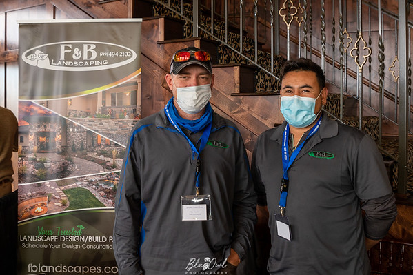 Builder Product Expo