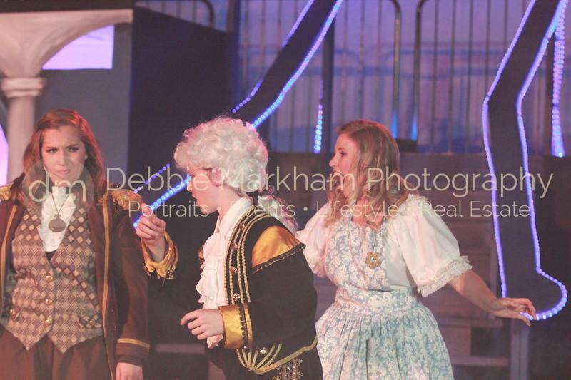DebbieMarkhamPhoto-Opening Night Beauty and the Beast212_.JPG
