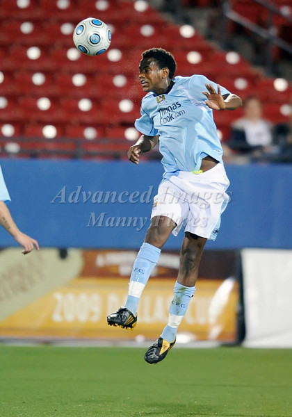 April 10th, 2009: