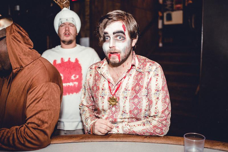 Pittsburgh Event Photographer - Spirit - Halloween Party 2019 73.jpg