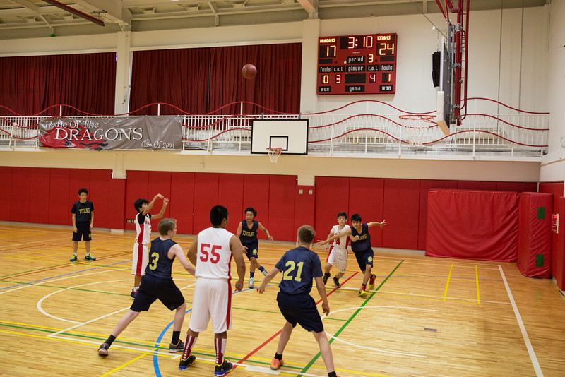 MS Boys Basket Ball A vs. St. Mary's-4.jpg