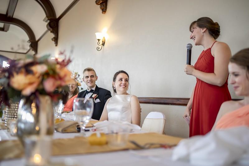 Adrienne & Josh Wedding (Remainder) 415.jpg