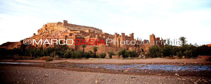 0147-Marocco-012.jpg