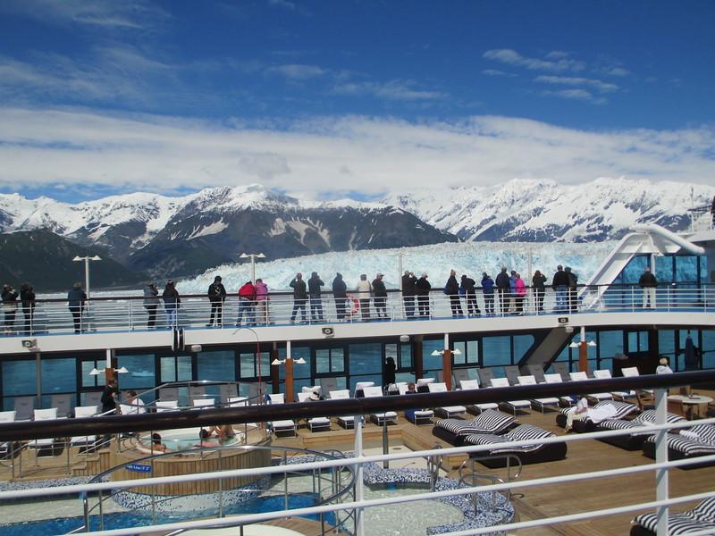 Alaska Cruise 2014 088.JPG