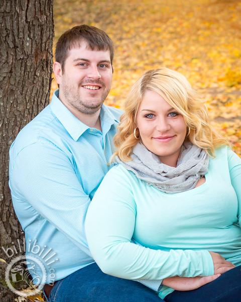 John and Johnann - Bentonville Engagement Photos-6.JPG