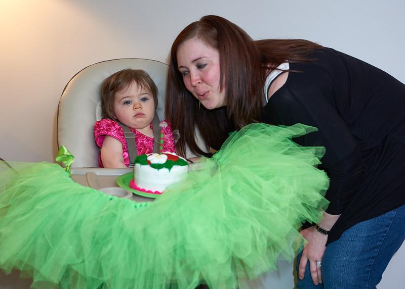 Callie's First Birthday 163.jpg