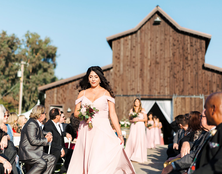 Alexandria Vail Photography Wedding Taera + Kevin 523.jpg