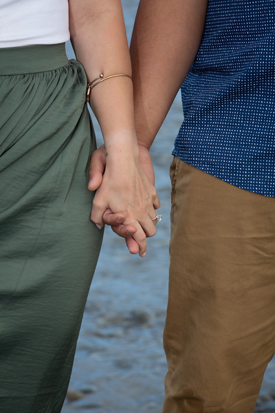 engagement (19 of 89).jpg