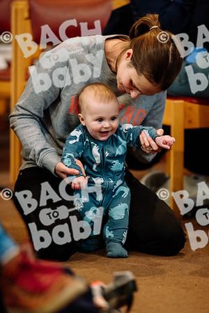 © Bach to Baby 2017_Alejandro Tamagno_Highbury & Islington_2017-03-14 036.jpg