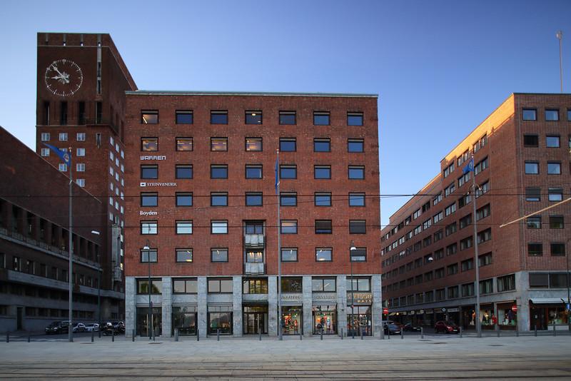 Oslo 06.JPG