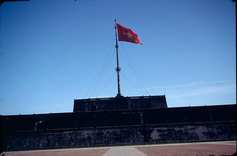 VietnamSingapore1_038.jpg