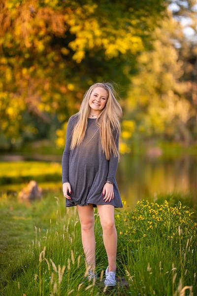 Megan Alldredge-244.jpg