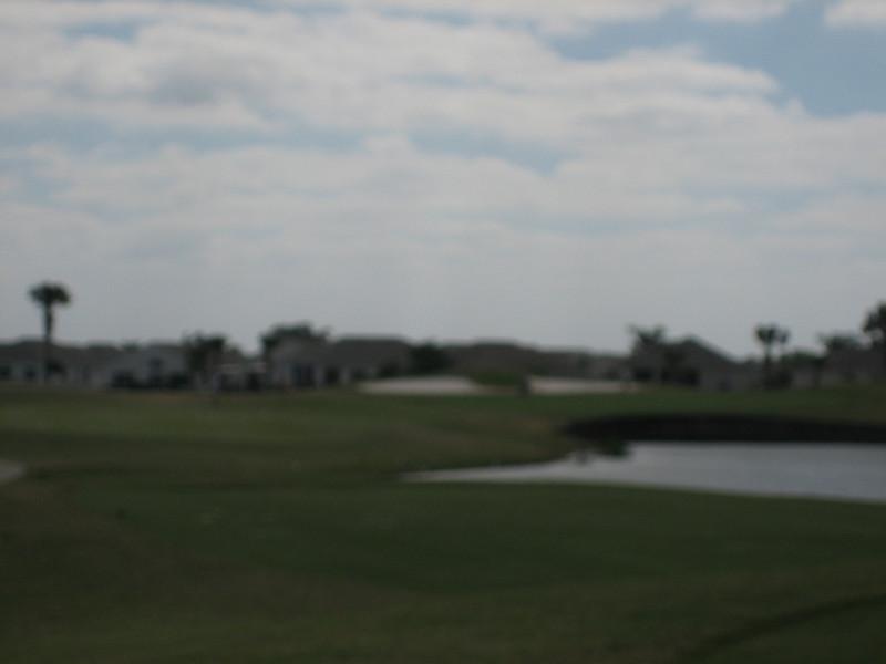 Florida Golf Trip-32