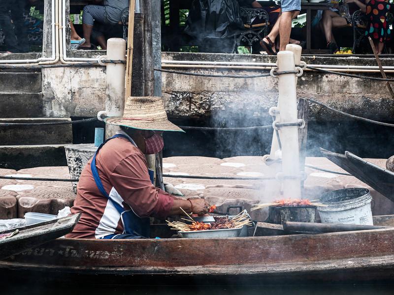 floating market2.jpg