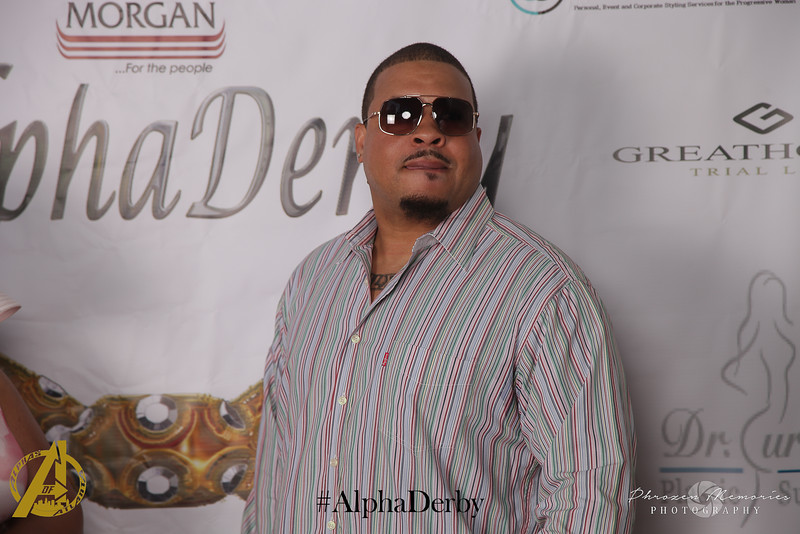 Alpha Derby Red Carpet 2016-1007.jpg