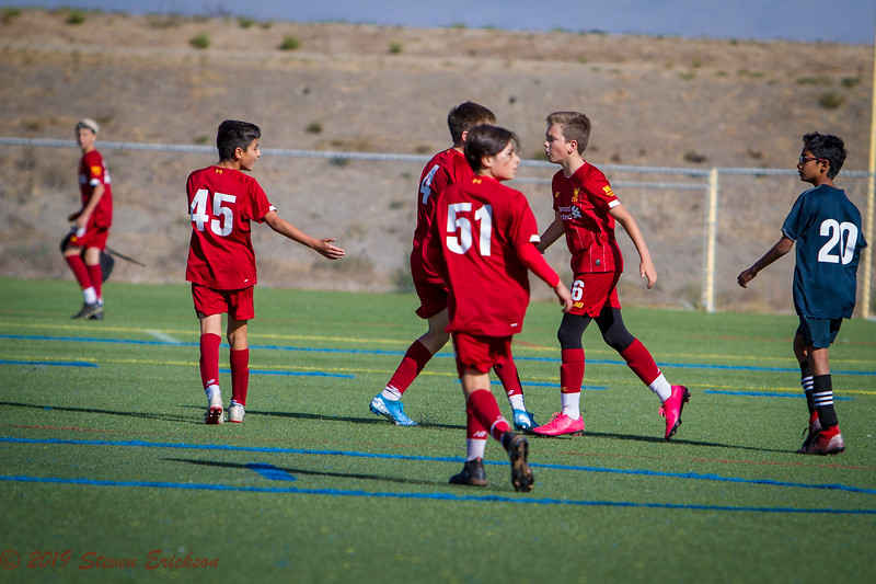 MVLS Tournament Oct 2019-4028.jpg