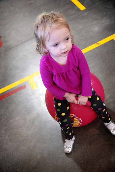 Olivia2ndBday-086.jpg