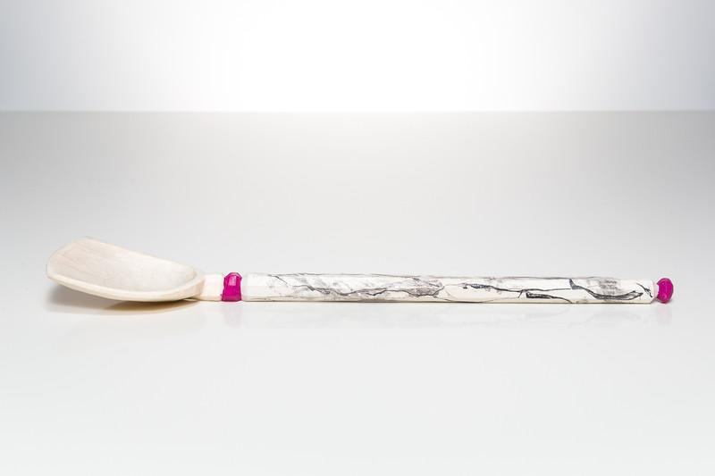 Spoon-Dietrich Staemmler-4546.jpg