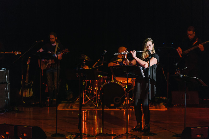 Mike Maney_VH-1 Save the Music 2017 - Saturday Early Show-63.jpg