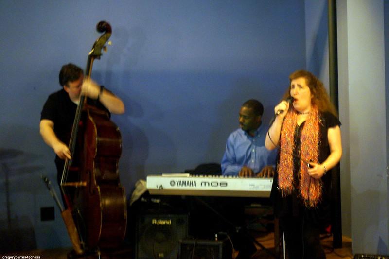 201602212 GMann Prod - Brian mCune Trio - Tase Venue Nwk NJ 431.jpg