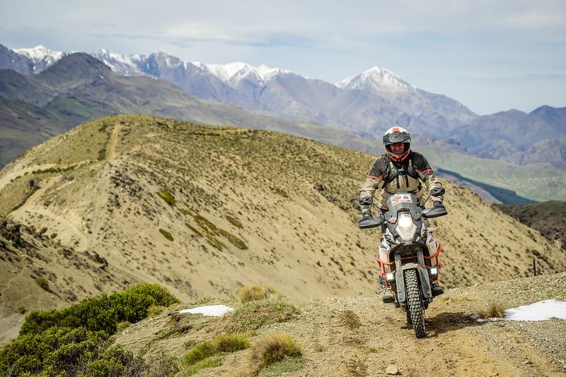 2019 KTM New Zealand Adventure Rallye (978).jpg