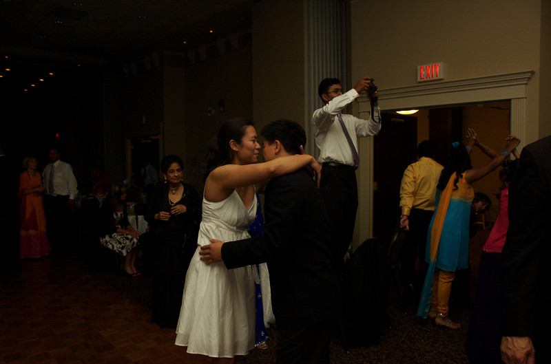Leonard's Wedding - 116.jpg