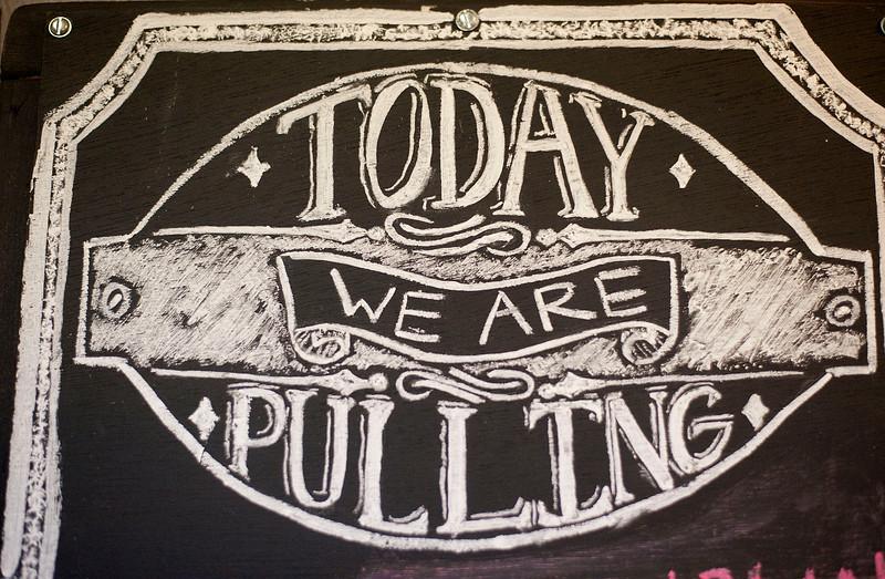 pulling-sign.jpg