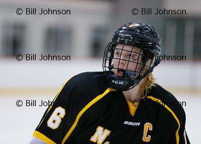 Nauset B V Hockey v OA MIAA 2_28_17