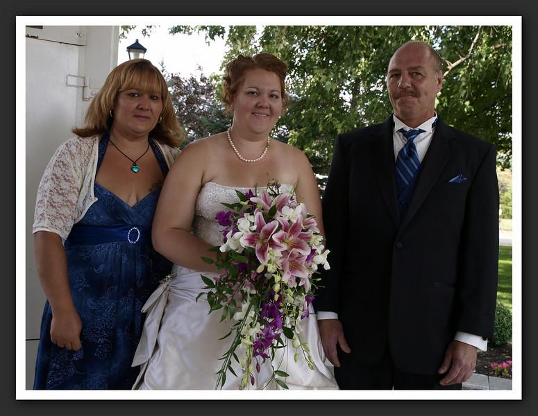 Bridal Party Family Shots at Stayner Gazebo 2009 08-29 044 .jpg