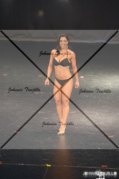 Tara Arellano Swimsuit - Mrs. NM US 2014