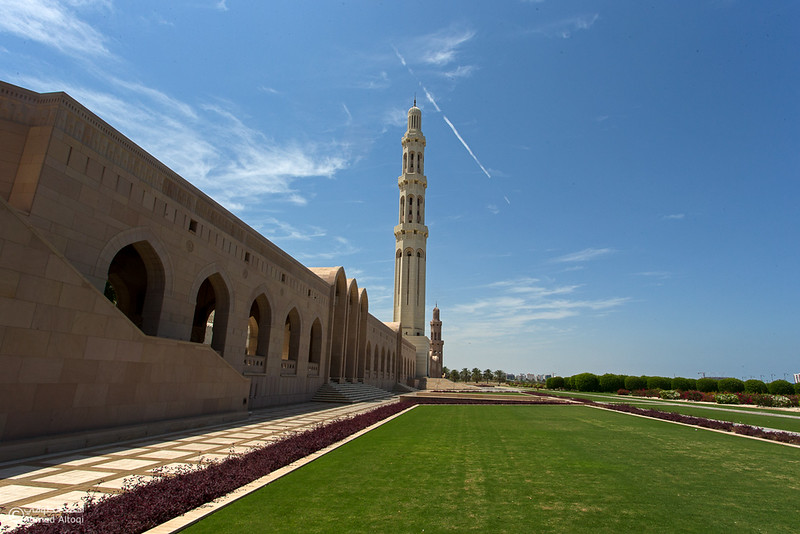 Sultan Qaboos Grand Mosque (80).jpg