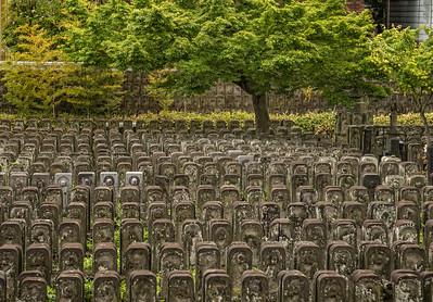 Jōmyōin