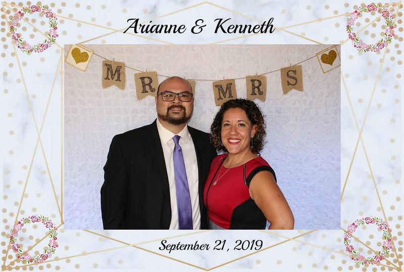 A&K Wedding (16).jpg