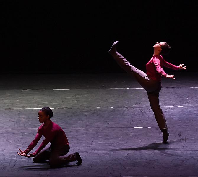 LaGuardia Graduation Dance Friday Performance 2013-619.jpg